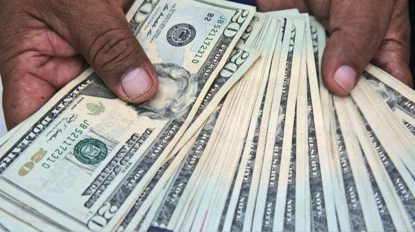 venezuela:-precio-del-dolar-hoy,-martes-15-de-septiembre-de-2020,-segun-dolartoday-y-monitor-dolar