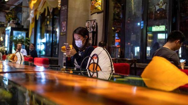 china-registra-31-dias-sin-contagios-locales-de-covid-19