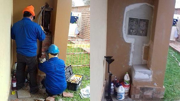 anciana-recupero-el-servicio-de-luz-en-su-casa-tras-exponer-su-caso-en-el-rotafono