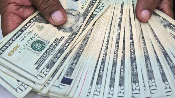 venezuela:-precio-del-dolar-hoy,-miercoles-16-de-septiembre-de-2020,-segun-dolartoday-y-monitor-dolar
