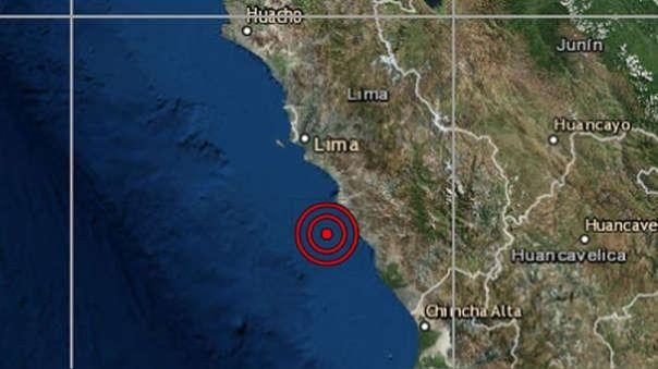 un-sismo-de-magnitud-3.8-remecio-lima-esta-tarde