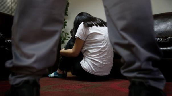 brasil:-condenan-a-lider-evangelico-por-violar-a-una-menor-a-la-que-ofrecio-supuesta-«cura-gay»