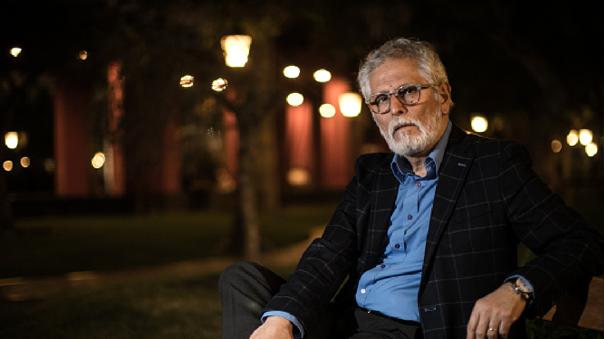 carlos-tolentino,-reconocido-director-de-teatro,-fallecio-a-los-64-anos