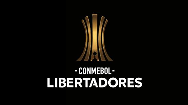 copa-libertadores-2020-en-vivo:-asi-se-mueve-las-tablas-de-posiciones-tras-el-reinicio-del-torneo-continental
