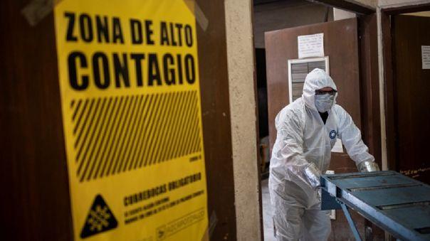 mexico-supera-los-680-000-casos-y-roza-las-72-000-muertes-por-coronavirus