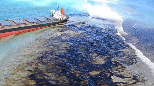 «nos-estan-matando»:-oms-exige-que-se-deje-de-subvencionar-los-combustibles-fosiles