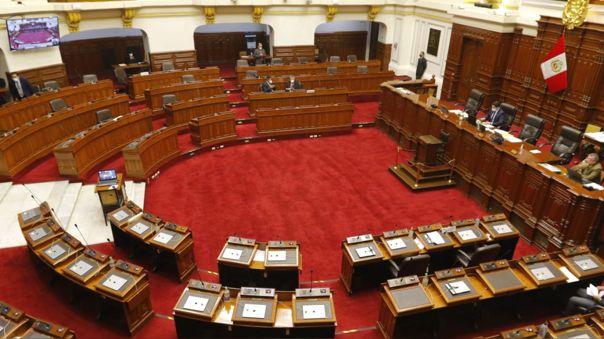 congreso-reanudara-este-viernes-el-debate-de-texto-sustitutorio-sobre-financiamiento-de-los-partidos-politicos