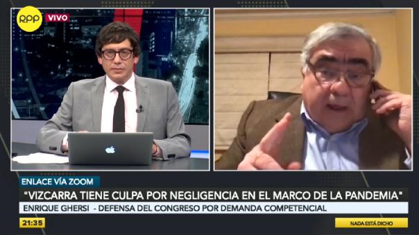 abogado-del-congreso:-«pandemia-y-crisis-economica-no-eximen-de-responsabilidad»-a-martin-vizcarra