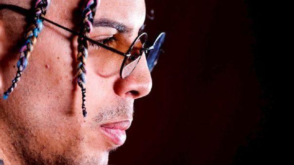 rauw-alejandro:-escucha-«enchule»,-el-nuevo-sencillo-del-cantante-puertorriqueno