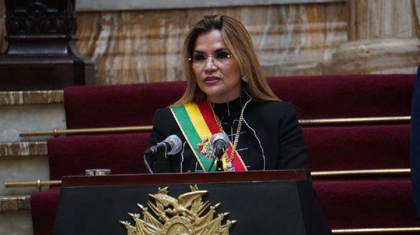 presidenta-interina-de-bolivia-renuncia-a-su-candidatura-para-las-elecciones-de-octubre