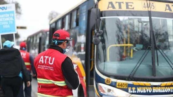 estos-son-los-horarios-de-los-servicios-de-transporte-que-regiran-en-lima-y-callao-el-domingo