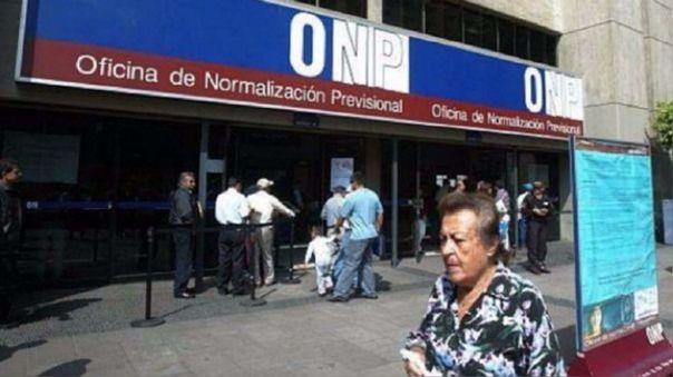 ministra-neyra:-gobierno-presentara-demanda-ante-el-tc-si-congreso-aprueba-por-insistencia-la-ley
