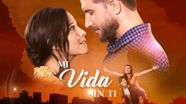 """directora-de-""""no-me-digas-solterona""""-debuta-en-la-television-con-la-telenovela-""""mi-vida-sin-ti"""""""