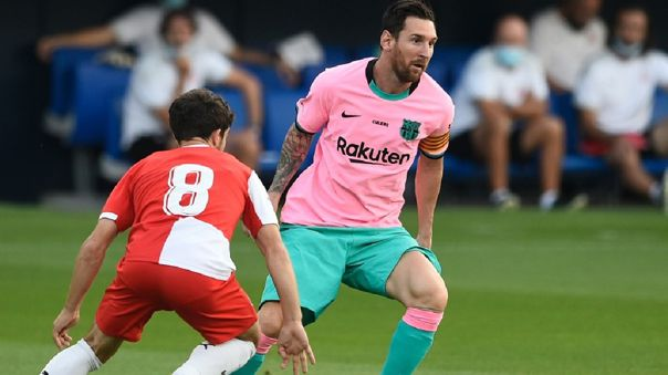 en-directo,-barcelona-1-0-elche:-transmision-en-vivo-minuto-a-minuto-por-el-trofeo-joan-gamper
