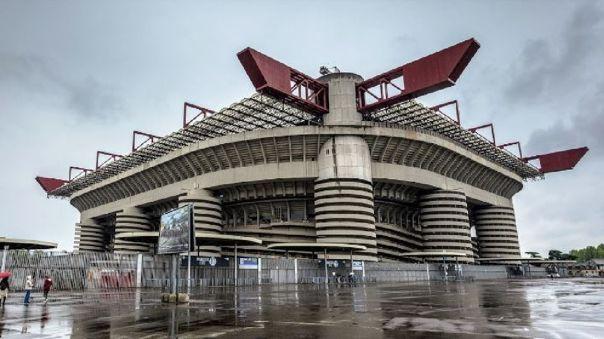 tres-regiones-en-italia-abren-estadios-a-mil-personas-a-partir-de-este-sabado