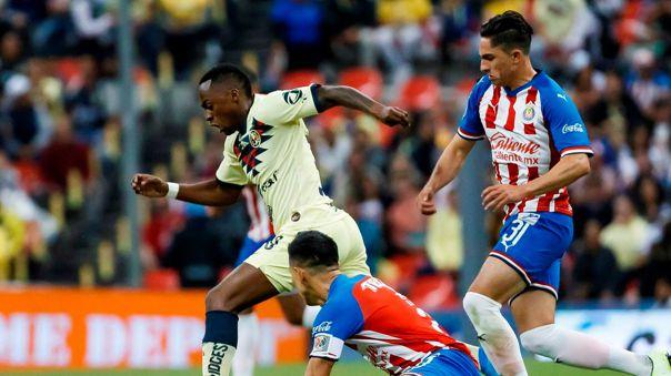 ver-america-vs.-chivas-guadalajara-en-vivo:-seguir-en-directo-el-clasico-mexicano-por-la-liga-mx