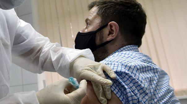 brasil-y-argentina-quieren-unirse-al-plan-de-vacunas-covax-de-la-oms-despues-de-la-fecha-limite