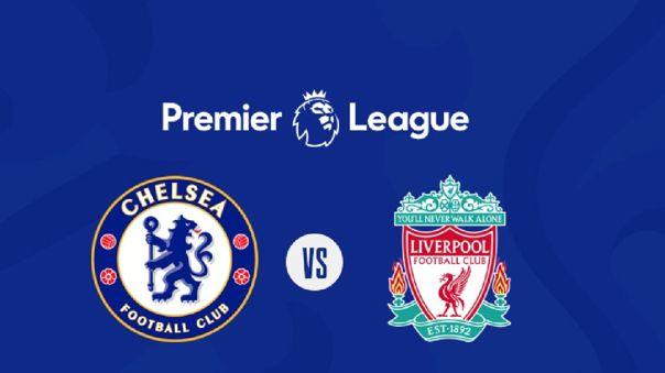 chelsea-vs.-liverpool-en-vivo:-juegan-hoy-por-la-segunda-fecha-de-la-premier-league