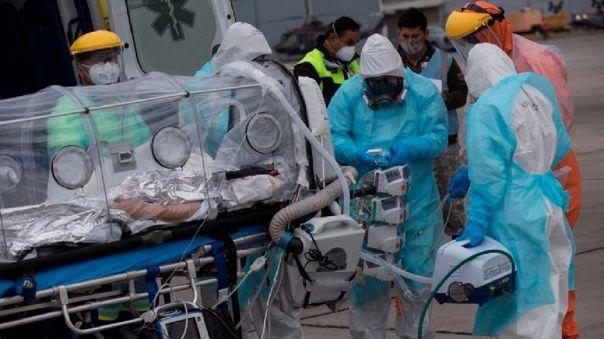 exministro-de-salud-de-chile-dice-no-sentirse-responsable-de-las-muertes-por-covid-19