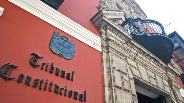 comision-especial-posterga-votacion-sobre-reglamento-de-eleccion-de-magistrados-del-tc
