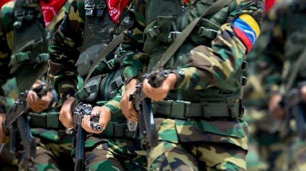 cuatro-militares-de-venezuela-murieron-durante-operacion-en-frontera-con-colombia