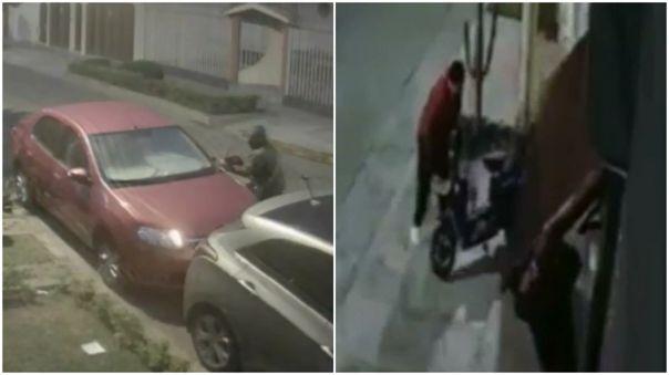 ate:-vecinos-de-mayorazgo-denuncian-robos-diarios-y-exigen-control-policial-[video]