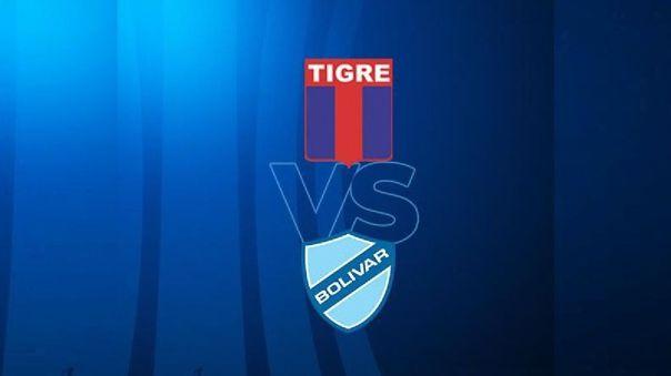 tigre-vs.-bolivar-en-vivo:-se-miden-por-el-grupo-4-del-grupo-b-de-la-copa-libertadores