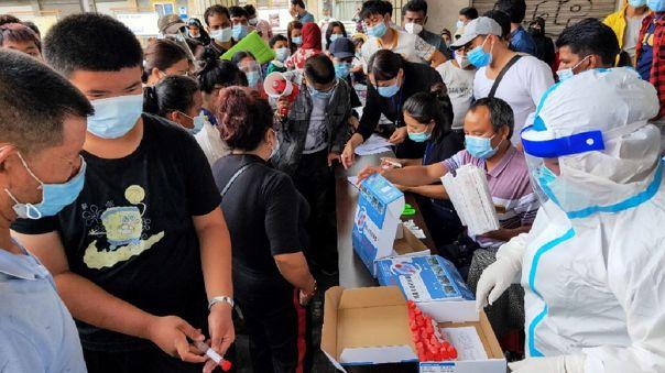 china-registra-37-dias-sin-contagios-locales,-pero-anade-seis-casos-importados