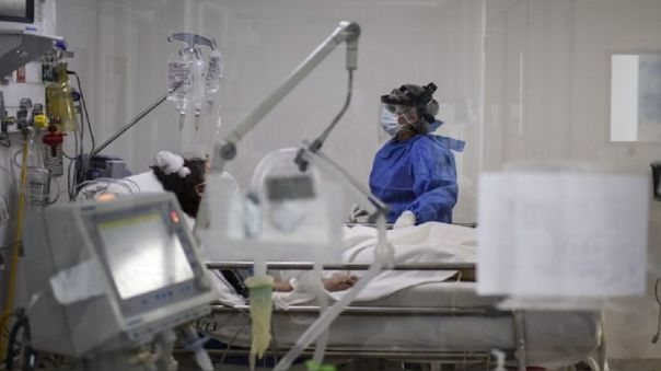 argentina-rompe-record-diario-de-muertes-por-coronavirus-en-seis-meses-de-confinamiento