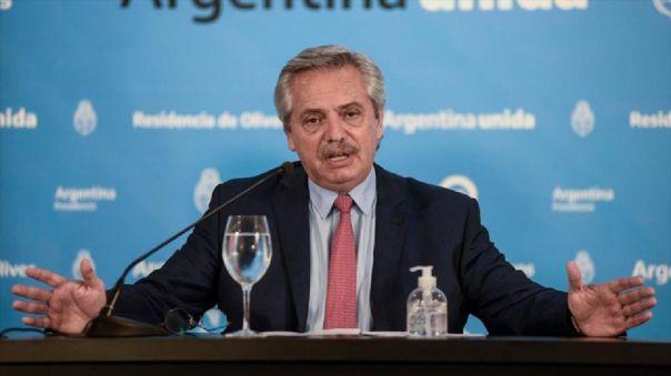 los-efectos-del-coronavirus-en-la-economia-argentina:-su-pib-cae-un-19,1-%-en-el-segundo-trimestre-de-2020