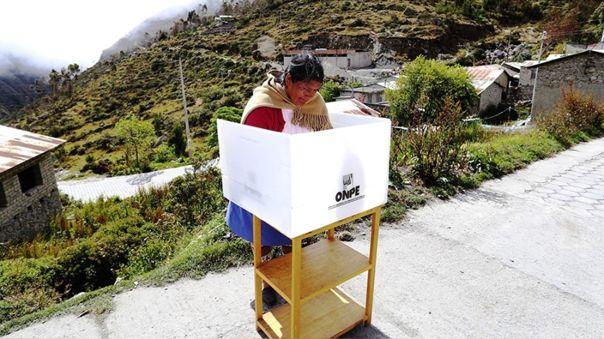 onpe-preve-instalacion-de-mesas-de-sufragio-en-aproximadamente-1-000-centros-poblados