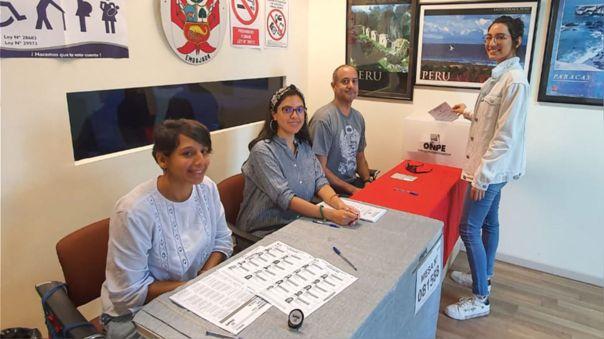 elecciones:-peruanos-en-el-exterior-tendran-dos-representantes-en-el-congreso-electo-en-el-2021
