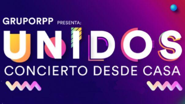 «unidos-5»:-revive-las-ediciones-anteriores-de-los-conciertos-beneficos-organizados-por-el-grupo-rpp