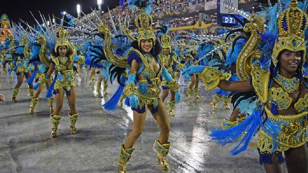 rio-de-janiero-suspende-desfiles-del-carnaval-de-2021-debido-a-la-pandemia
