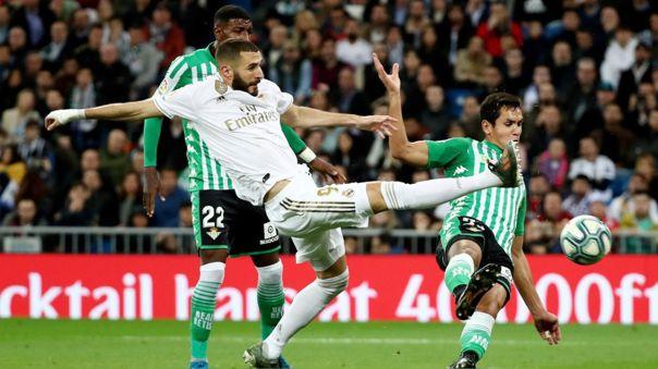 real-madrid-vs.-real-betis-en-vivo:-partido-por-la-fecha-3-de-laliga-en-el-benito-villamarin