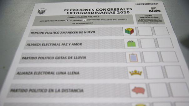 """transparencia:-""""al-parecer-los-partidos-ven-conveniente-continuar-con-el-voto-preferencial"""""""
