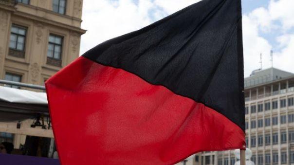ee:uu.:-estado-de-emergencia-en-portland-tras-anuncio-de-una-manifestacion-neonazi