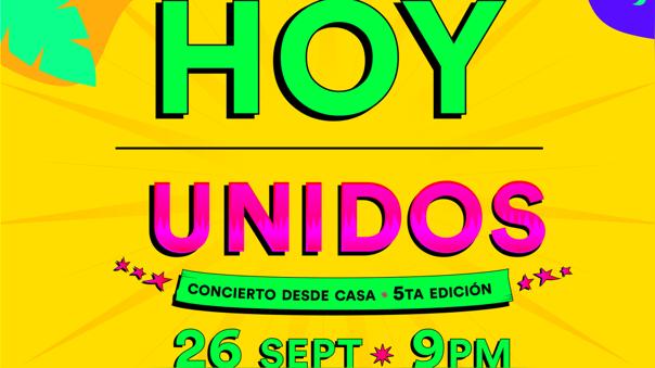 «unidos»:-sigue-en-vivo-la-quinta-edicion-del-concierto-benefico-del-grupo-rpp