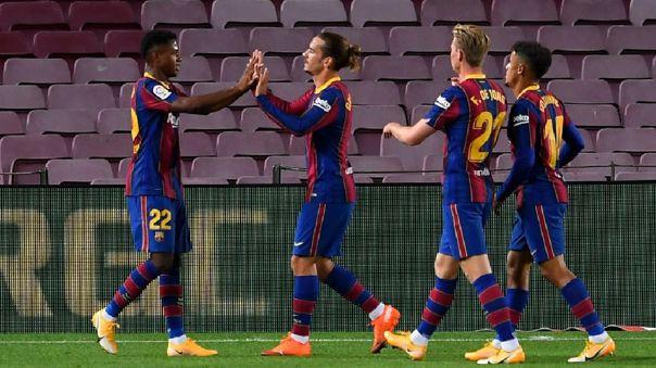 ver-barcelona-vs.-villarreal-en-directo:-seguir-en-vivo-el-duelo-por-la-fecha-3-de-laliga