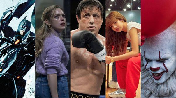 estrenos-en-netflix:-la-saga-de-rocky,-«one-piece»,-«it»,-«flash»,-mas-series-y-peliculas-llegan-en-octubre