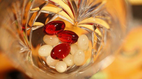 la-vitamina-d-puede-reducir-las-complicaciones-y-evitar-la-muerte-en-pacientes-de-covid-19,-segun-estudio