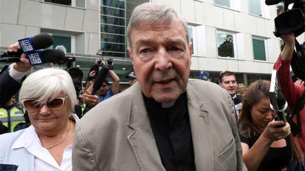 el-cardenal-pell-viaja-al-vaticano-tras-ser-absuelto-en-abril-de-varios-delitos-de-pederastia