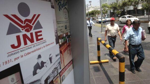 elecciones-2021:-¿que-partidos-estan-habilitados-para-postular-y-que-procedimientos-faltan?