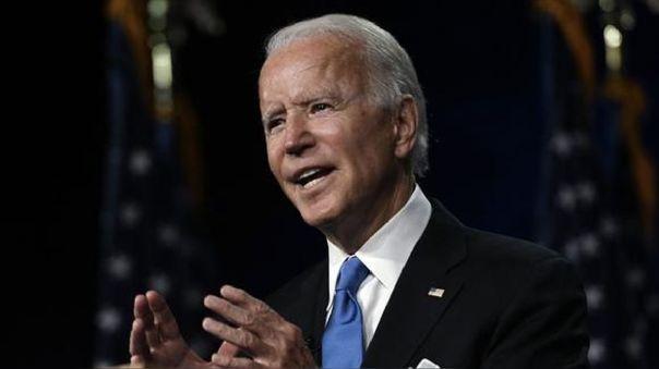 joe-biden-hace-publica-su-declaracion-de-impuestos-antes-del-primer-debate-presidencial-con-donald-trump