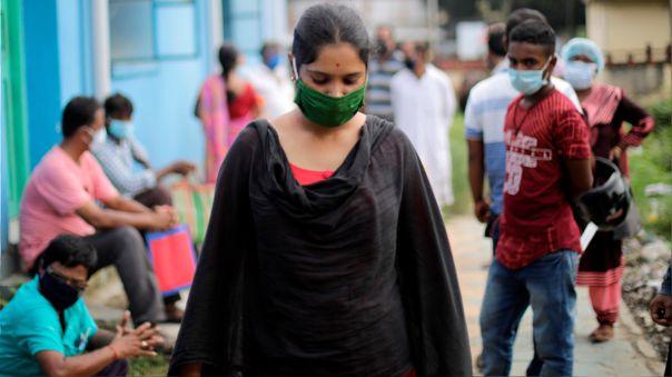mas-de-60-millones-de-indios-podrian-haber-contraido-el-coronavirus,-segun-estudio