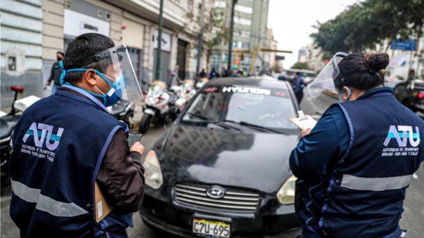 atu-envio-al-deposito-a-25-vehiculos-que-prestaban-servicio-informal