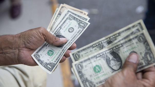 venezuela:-precio-del-dolar-hoy,-jueves-1-de-octubre-de-2020,-segun-dolartoday-y-monitor-dolar