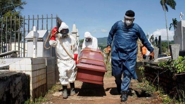 venezuela-supera-los-75-000-casos-de-la-covid-19-y-llega-a-628-fallecidos