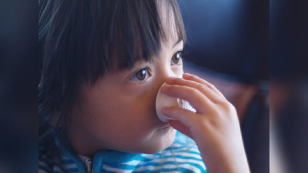 piden-reconocer-globalmente-la-perdida-de-olfato-como-sintoma-clave-de-la-covid-19