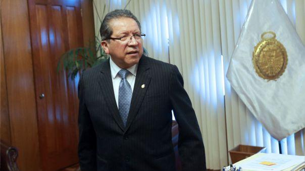 pablo-sanchez-fue-designado-como-coordinador-general-del-equipo-especial-de-fiscales-del-caso-cuellos-blancos